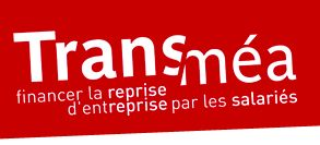 2015-02-19 17_24_59-Société de capital-risque dédiée à la reprise d'entreprises par les salariés -