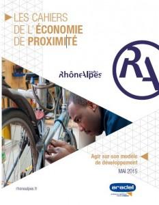 RRA_Cahiers_economie_proximite_2_IMP