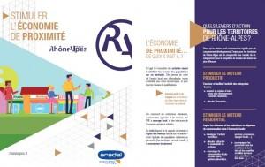 rra_eco_proximite