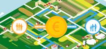 2015-05-29 11_11_30-L'économie de proximité, une question de territoires - vidéo dailymotion