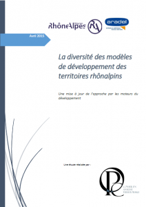 rapport_diagnostic2015