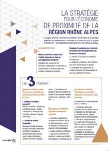 2015-05-29 15_48_13-RRA_Eco_Proximité_Fiches_IMP.pdf - Adobe Reader